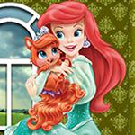 Ariel Palace Pets