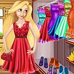 Princess Vintage Shop