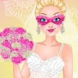 Super Ellie Bride