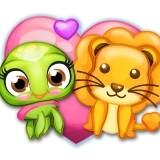 Lovely Love Links