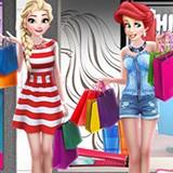 Shopping_Mall_Princess
