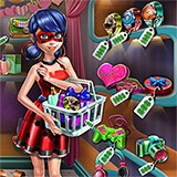 Ladybug Valentine Gifts!