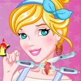 Cinderella Neck Surgery