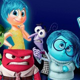 Inside Out Puzzle