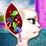Angela Ear Doctor