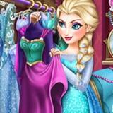 Ellie's Closet