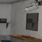 Extreme Prison Escape
