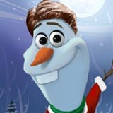 Olaf Hair Salon