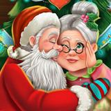 Santa's Xmas Trick's