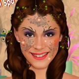 Violetta Facial Spa
